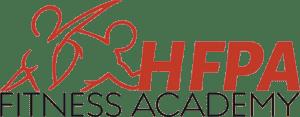 HFPA Logo Web 2019 big